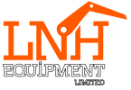 LNH Equipment Ltd.